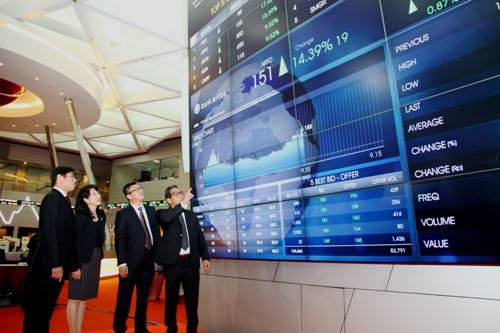 20160112_IPO-ARTO