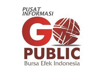 Pusat Informasi Go Public