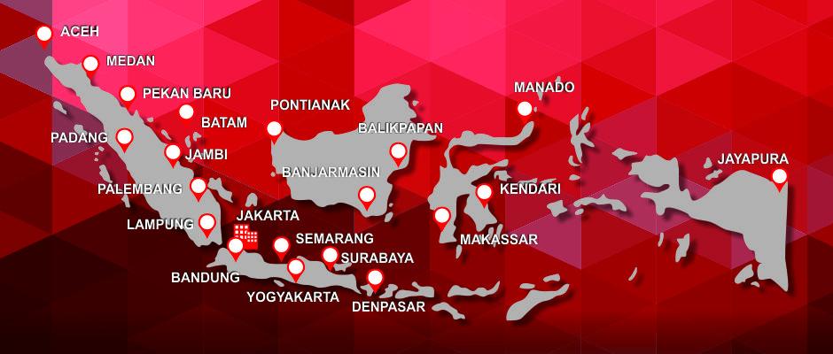 Map PIGP_940x440pixel