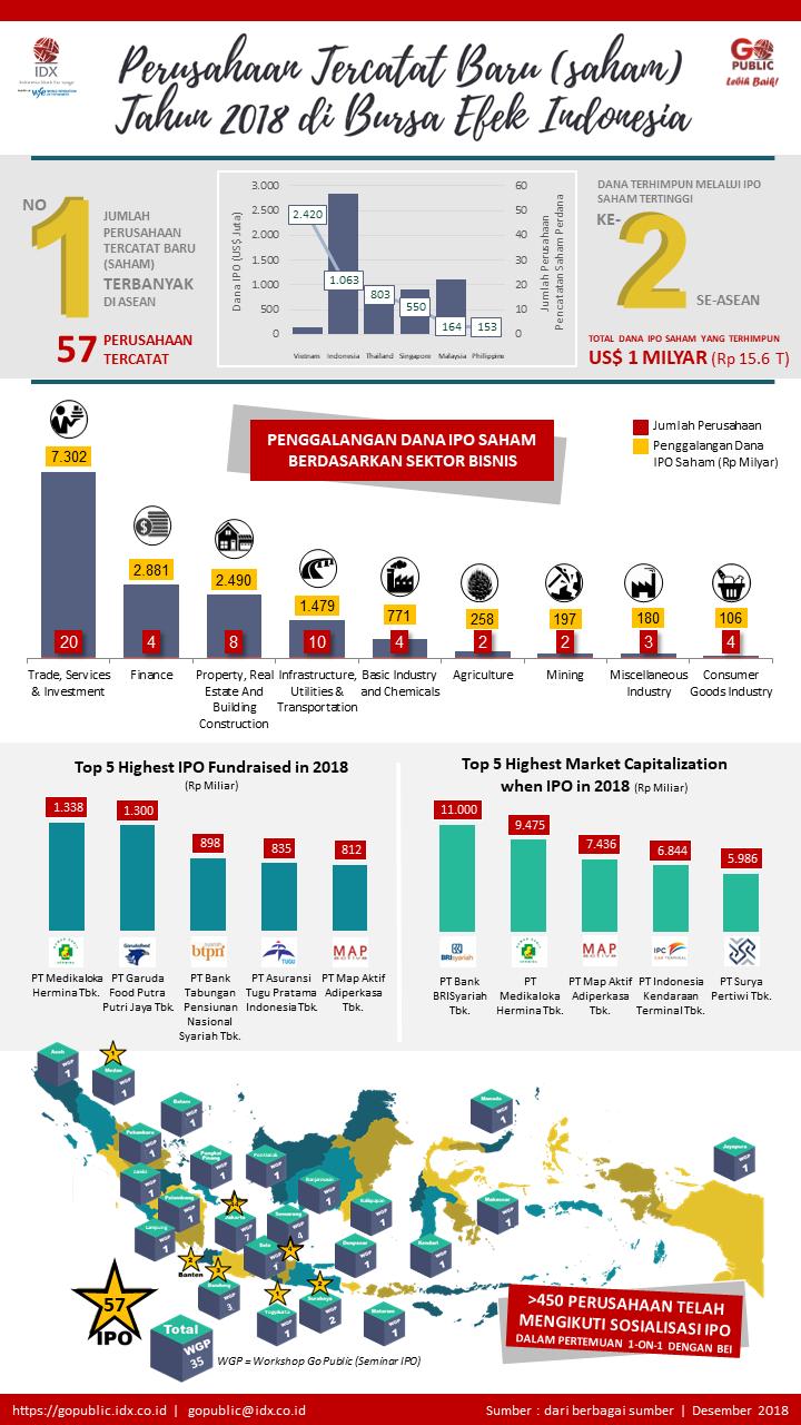 Infografik IPO 2018_rev